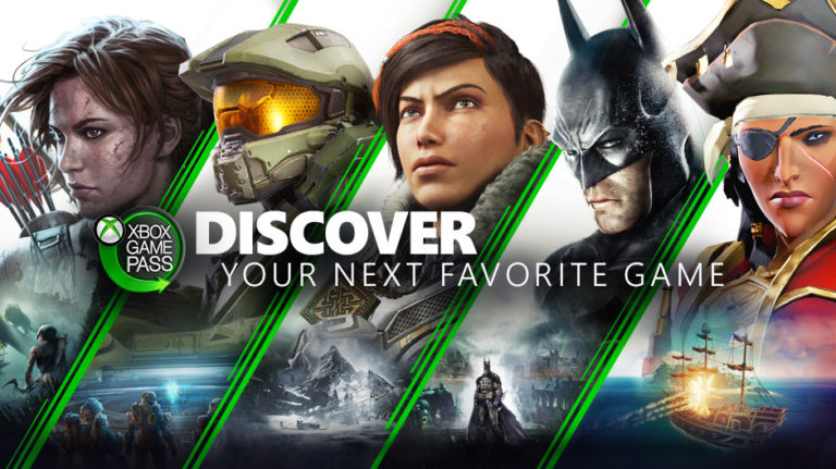 Lifehack – How To Get 3 Years Of Xbox Game Pass Ultimate For Cheaper Than Usual