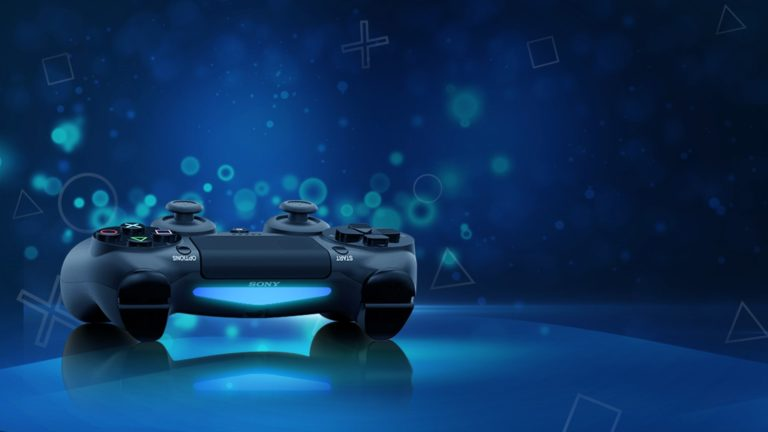 PS5 will be released in November and it's more powerful than Xbox Scarlett