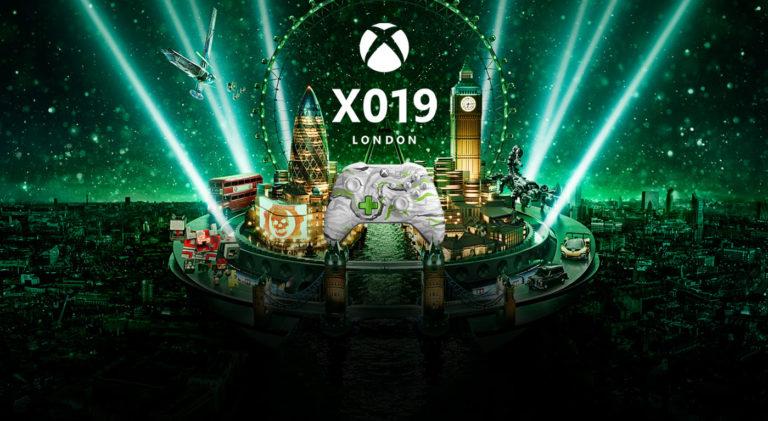 Biggest Inside Xbox Ever